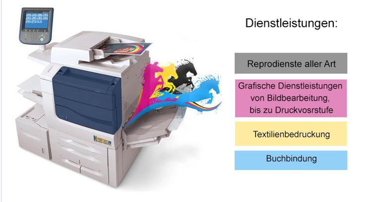 Copy Wolf Jolanta Kossmann 0163 265 93 65 Drucken