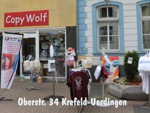 Copy Wolf-Jolanta Kossmann-Oberstr-34-Krefeld-Uerdingen